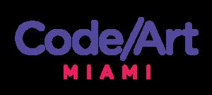 Code/Art: Programación, arte y niñas