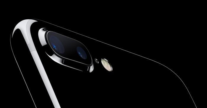 El iPhone 7 sigue siendo el celular más vendido del mundo