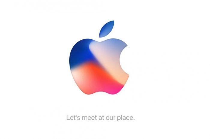 Apple: esta vez es especial