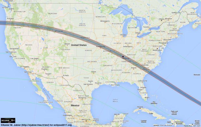 EdTECH: Eclipse Safari para seguirle la pista a los eclipses
