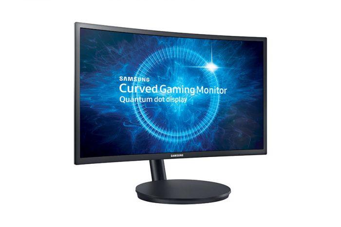 Será el Monitor Serie CFG70 de Samsung una buena compra?