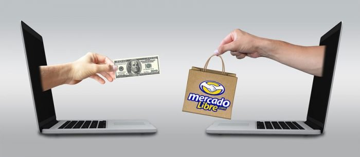 Cómo comprar y vender de manera segura en Mercado Libre!