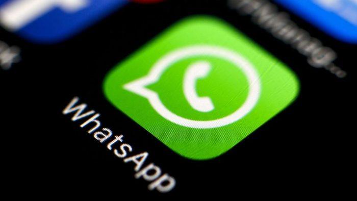 Pautas mínimas de uso de WhatsApp para trabajar