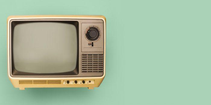 Cinco documentales en Netflix que todo 'geek' debe ver
