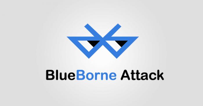 Usuarios de Android: de pronto vale la pena apagar su bluetooth