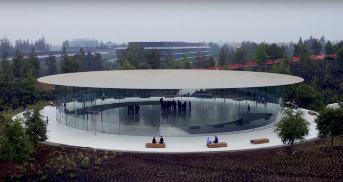 Apple: muchas cosas para ver más allá del iPhone