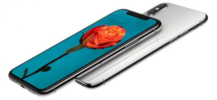 El iPhone X no es para usted