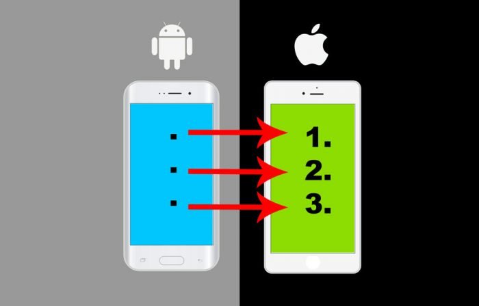 ¡Las 3 opciones de Android que los usuarios de iOS quieren tener!