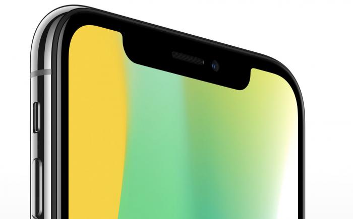 Lo realmente importante de los nuevos iPhone