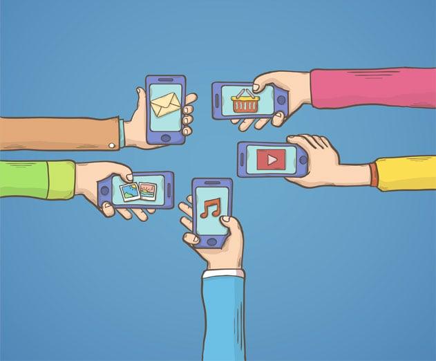 Efectos de la Disrupción Digital: No. 2 La Desagregación - TECHcetera