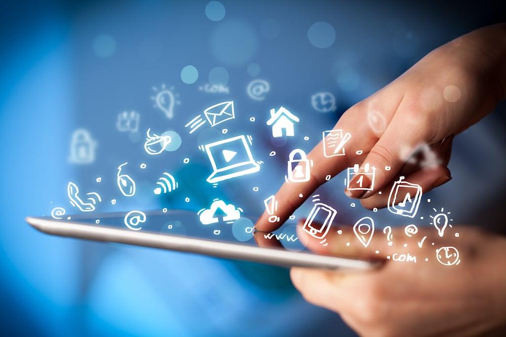 Digitalizar su negocio y ser digital son dos cosas diferentes | TECHcetera