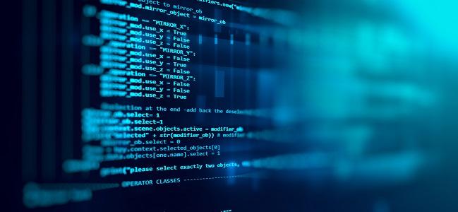 Efectos de la Disrupción Digital: No. 1 La Desmaterialización - TECHcetera
