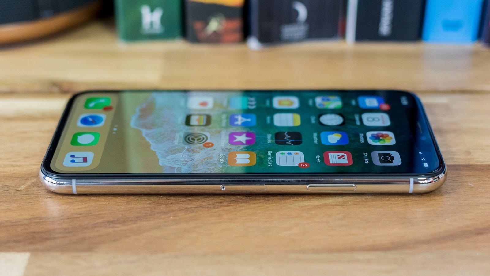 iPhone X – Nuestra Evaluación