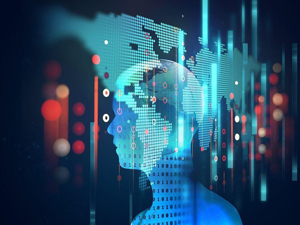 La cuarta revolución industrial: ¿cómo llegamos aquí? | Techcetera