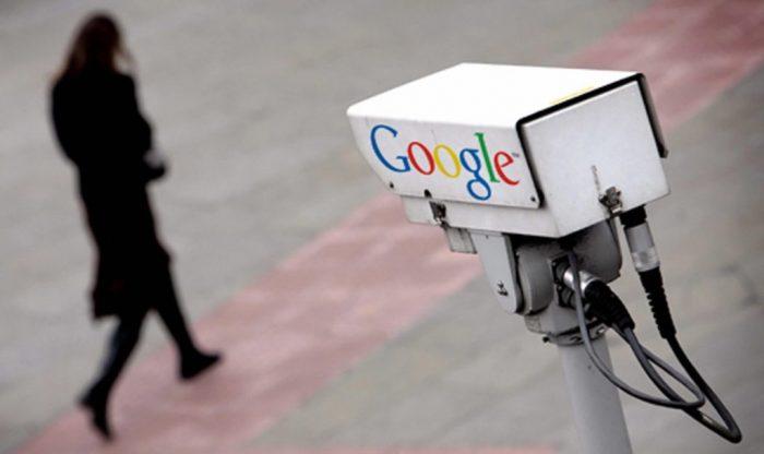 Google te espía (así le digas que no lo haga)