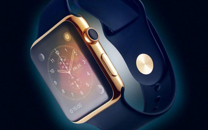 ¿Son los relojes inteligentes un fracaso?