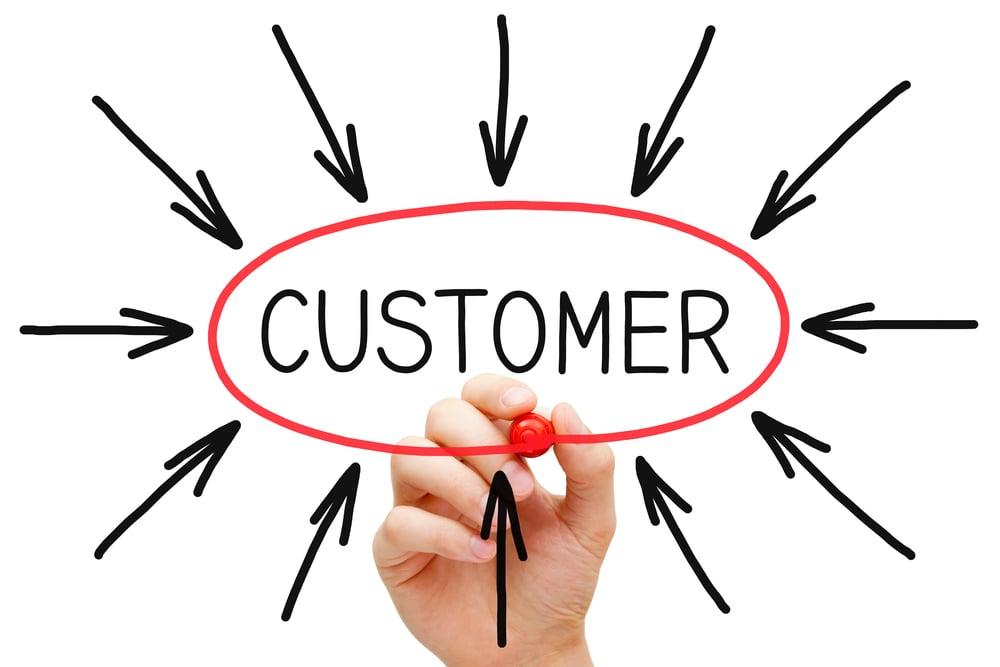 La importancia de diseñar experiencias centrándose en el cliente - TECHcetera