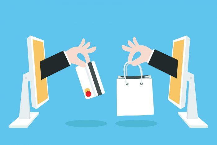 El problema con el comercio electrónico en Colombia