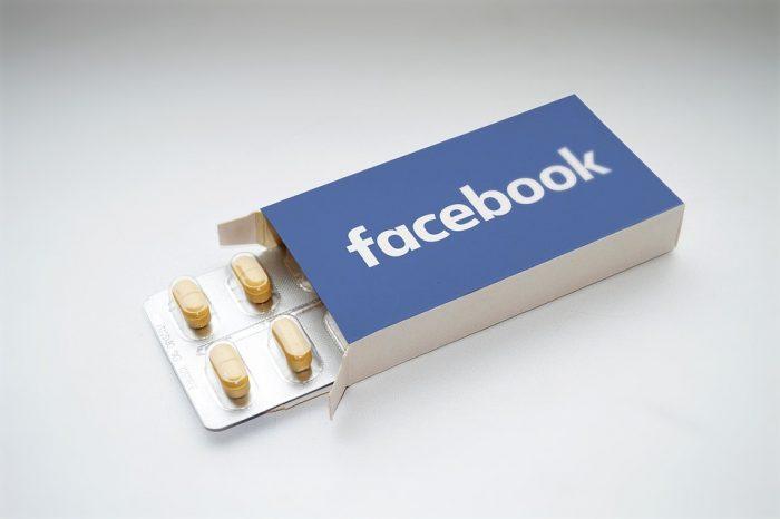 De Facebook, nuestra adicción y vulnerabilidades psicológicas