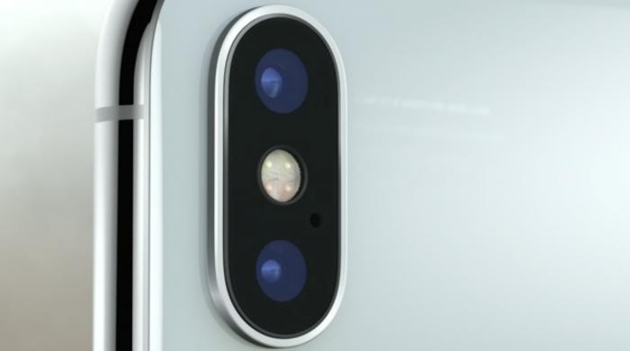 iPhone X – Hablemos de las cámaras