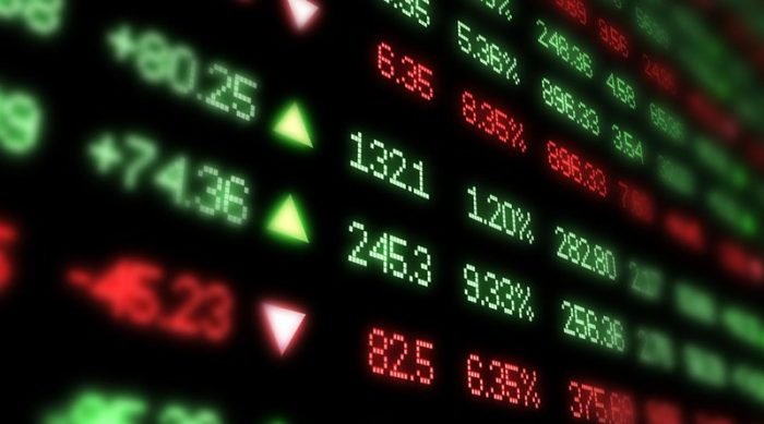 Prepárese para el IPO más grande de la historia