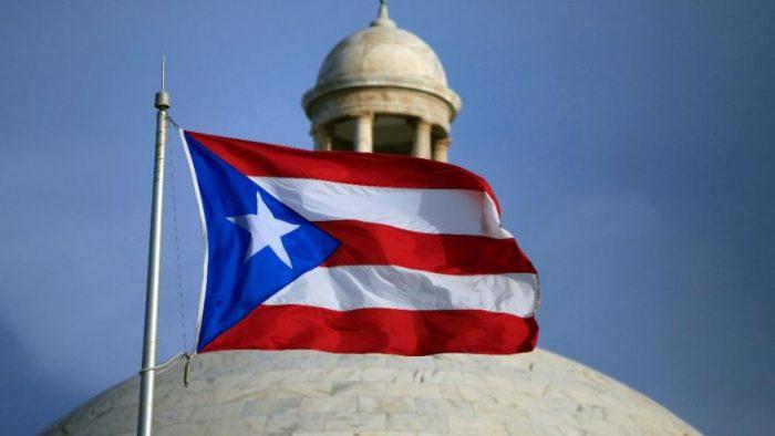 Emprendedores de Puerto Rico buscan por medio de innovación reconstruir la isla