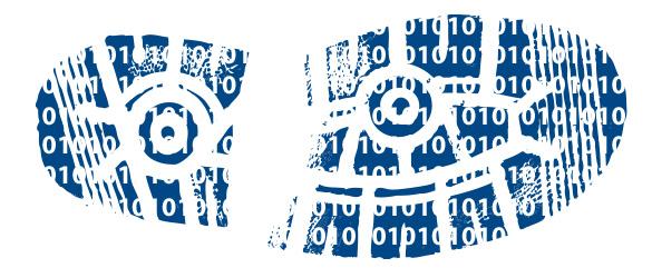 De los peligros asociados a su huella digital y lo que comparte en línea