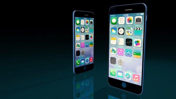 ¿El iPhone 7 y el iPhone 8 son tan diferentes como pensamos?