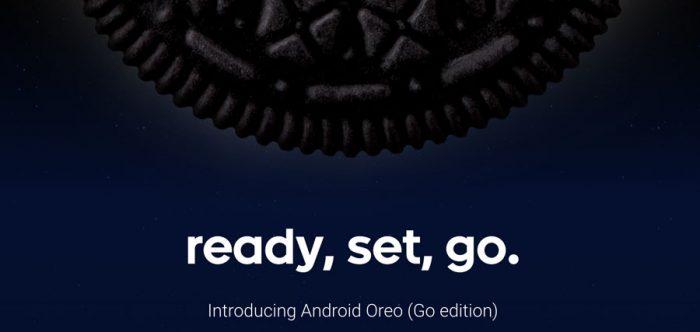 ¿Por qué Android Go es importante para el Ecosistema?