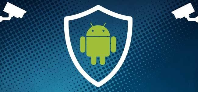 """No todas las """"marcas"""" de Android son igual de seguras"""