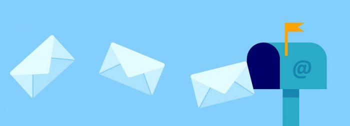 El email es vulnerable pero Kaspersky quiere arreglarlo!