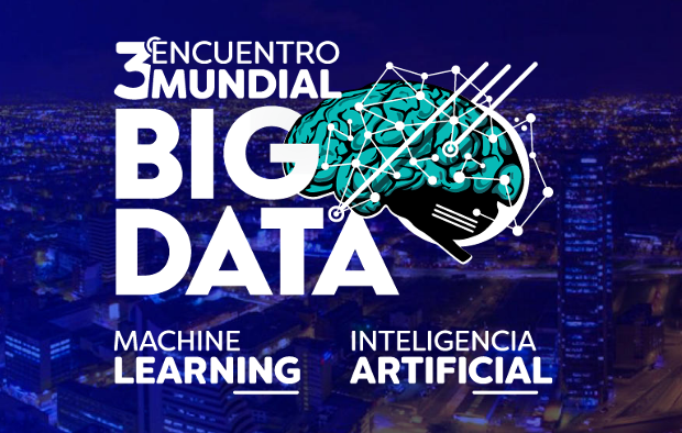 ¿Quiere aprender de Big Data e Inteligencia Artificial?