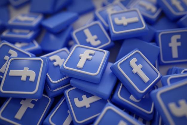 ¿Que Facebook qué?