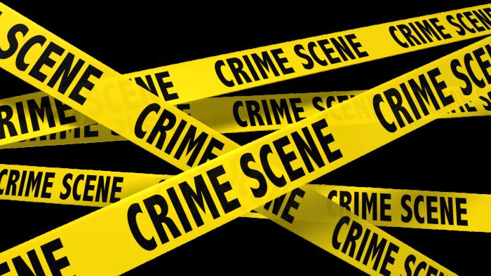 2 crímenes, 2 soluciones bien tecnológicas