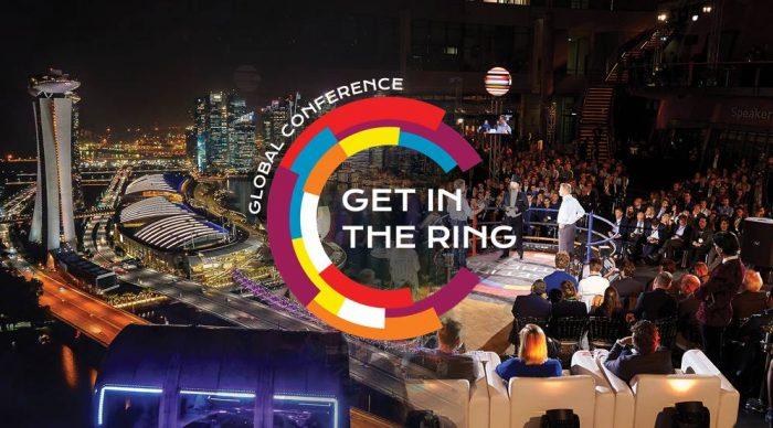 TeRecomiendo.com representará a Colombia en el mundial de emprendimiento