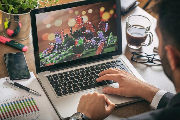 El boom de los casinos online: dinero al instante donde estés