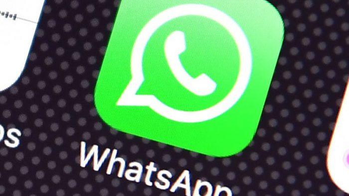 """WhastApp: ¿Qué significa """"reenviado"""" (y cómo puede combatir los Fake News)?"""