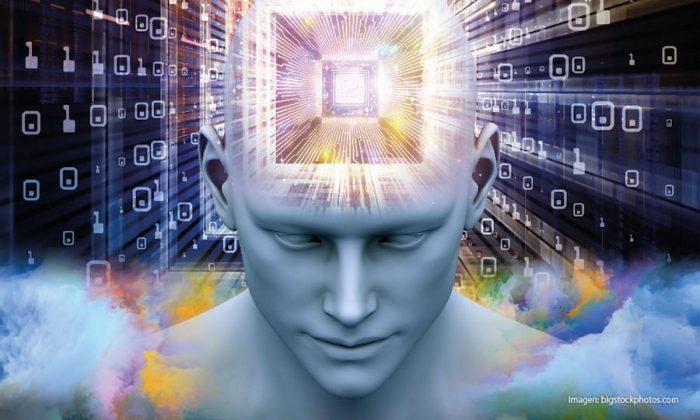 """Mindfulness"" para la era de Híper Conexión"