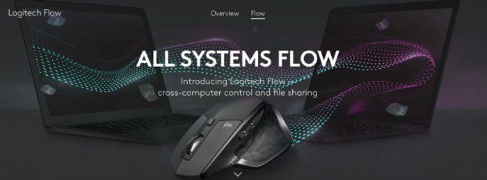 """Hablemos del """"Flow"""" que necesita a nivel de convergencia!"""