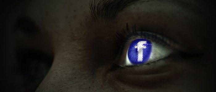 ¿Perfiles fantasma en Facebook? ¿Eso qué es?