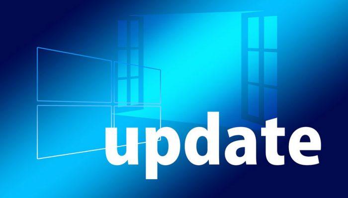¿Qué pensar sobre las actualizaciones de Windows 10?