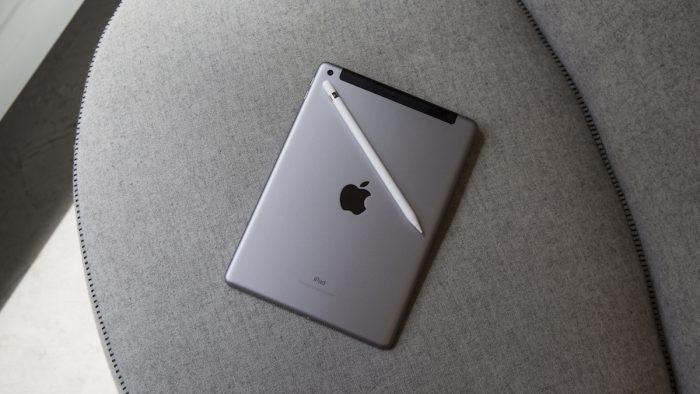 Ventajas del Nuevo iPad