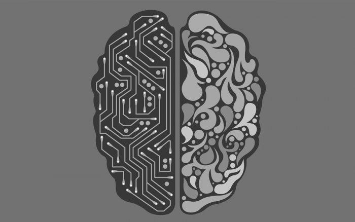 ¿Un sistema de inteligencia artificial puede ser reconocido como inventor?