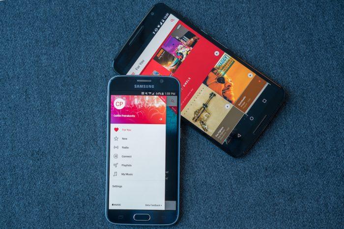¿Se ha puesto a pensar cómo llegan las canciones a las plataformas digitales?