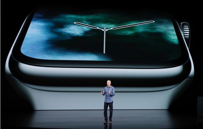 Apple lo cambia todo con estos 3 anuncios