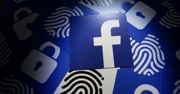 ¿Hackearon su cuenta de Facebook? Lea esto