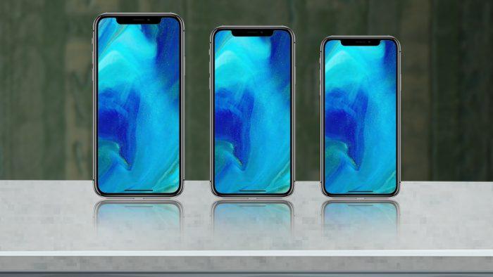¿Qué quieren los usuarios del nuevo iPhone (y que tan factible es que pase)?