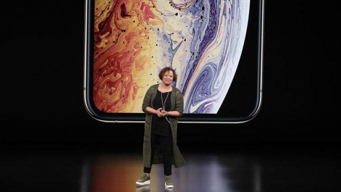 La inversión de Apple en Colombia (de la que nadie le ha hablado)