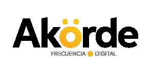 Icono para escuchar en Akorde
