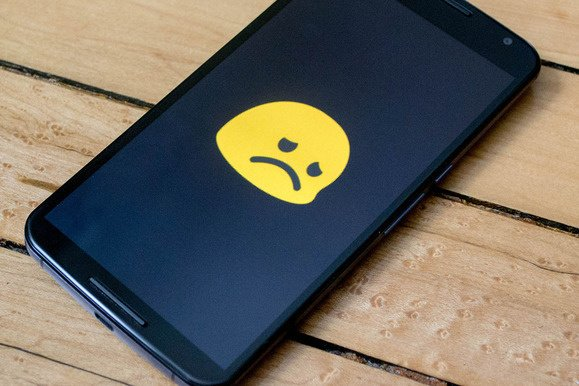 Malas noticias para los OEMs y usuarios de Android